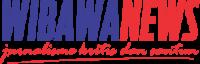 Wibawa News